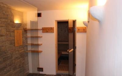 Interior design Swiss11