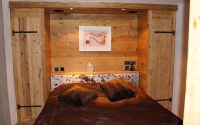 Interior design Swiss13