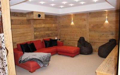 Interior design Swiss5