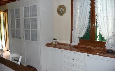 Interior-design-mestrino-cucina