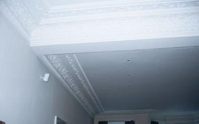 dettaglio-soffitto