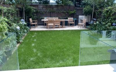 giardino-kensington