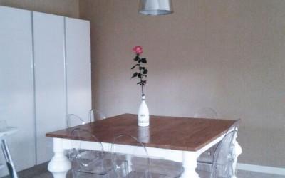 interior-design-bassano-cucina