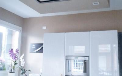 interior-design-bassano-mobili-cucina