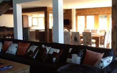 livingroom-verbier
