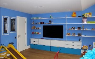 quadra interior design12
