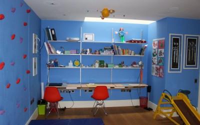 quadra interior design13