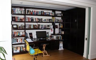 quadra interior design16