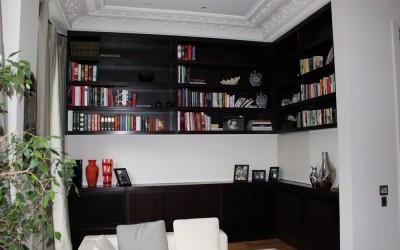 quadra interior design2