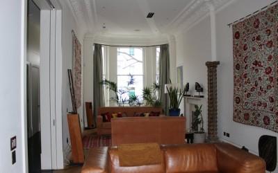 quadra interior design3