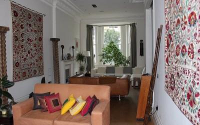 quadra interior design4