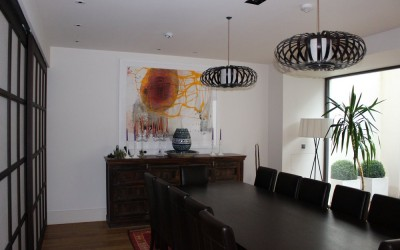 quadra interior design8