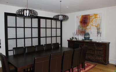 quadra interior design9