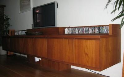 southkensington-tv