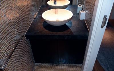 toilet-kensington