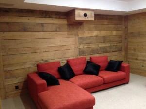 verbier-livingroom2