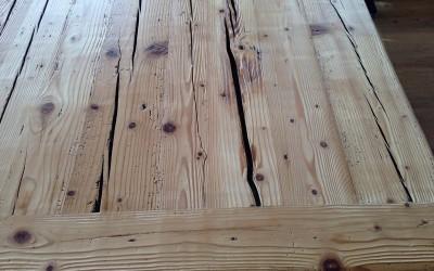 arredo-in-legno