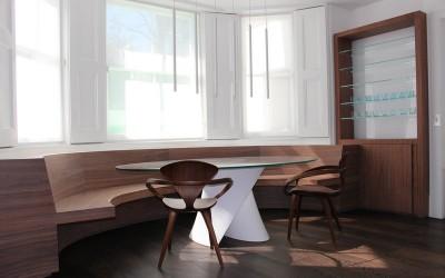 interior design notting hill11