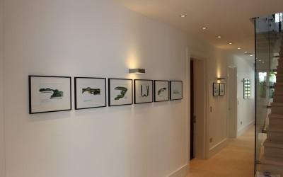 interior design notting hill13