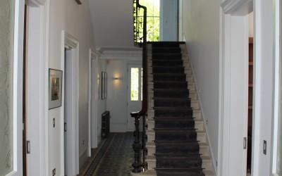 interior design notting hill16