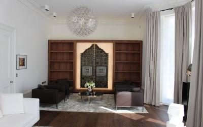 interior design notting hill17
