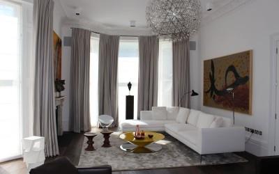interior design notting hill18