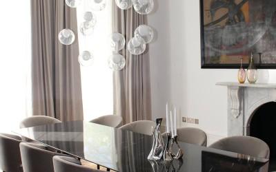 interior design notting hill19