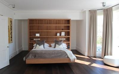 interior design notting hill21