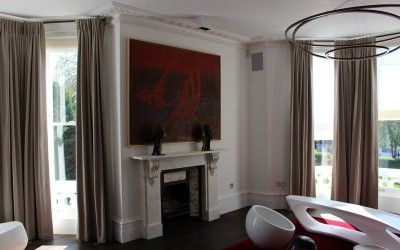interior design notting hill22