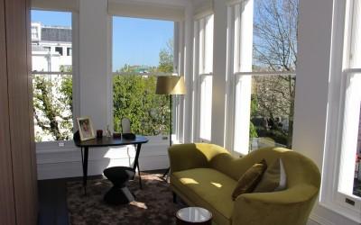interior design notting hill23