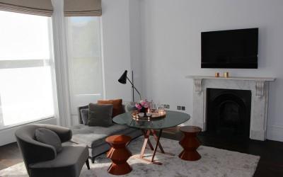 interior design notting hill24