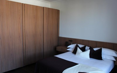 interior design notting hill28