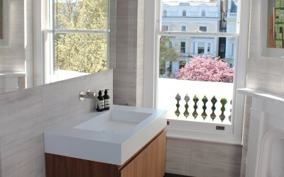interior design notting hill30