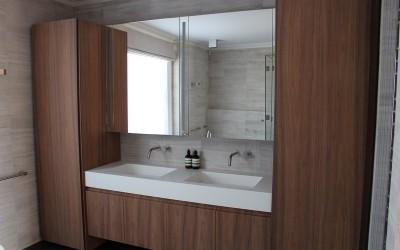 interior design notting hill33