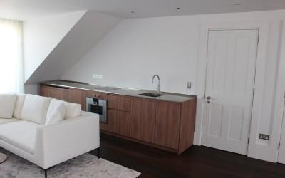 interior design notting hill34