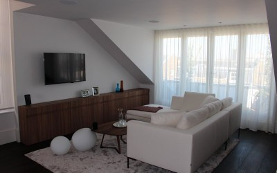 interior design notting hill35