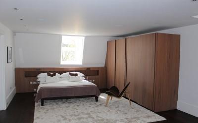 interior design notting hill36
