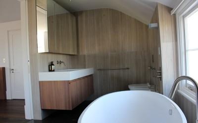 interior design notting hill39