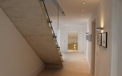 interior design notting hill5