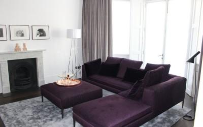 interior design notting hill6