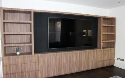 interior design notting hill7