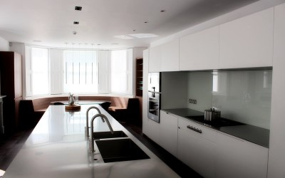 interior design notting hill8