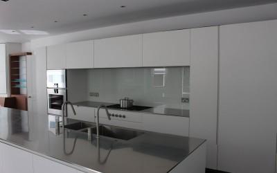 interior design notting hill9