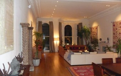 Interior design cornwell gardens4